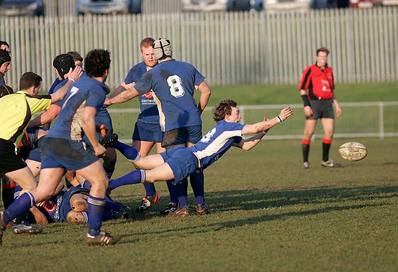 ct_rugby280106_040.jpg