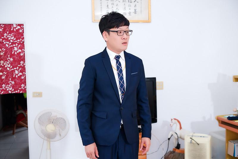 20190317-雁婷&秉鈞婚禮紀錄_164.jpg
