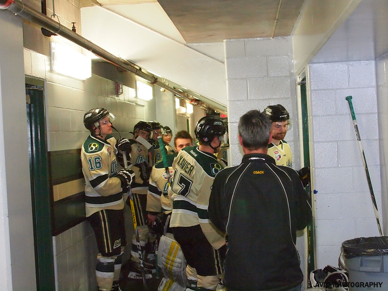 Okotoks Oilers vs. Brooks Bandits AJHL (21).jpg