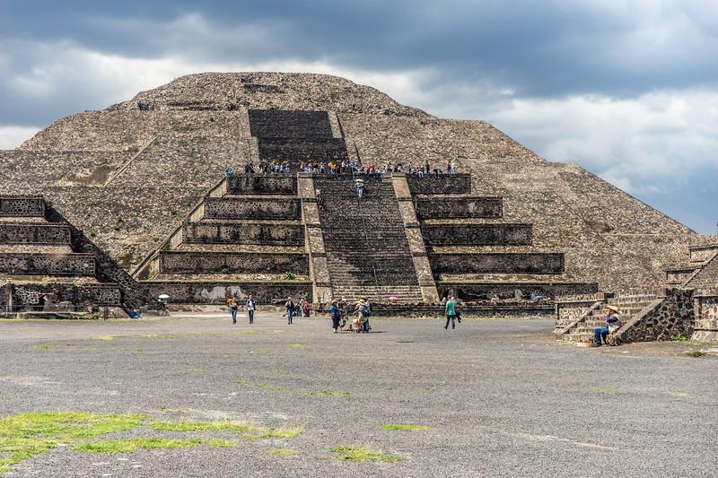 TeotihuacanMarkets-11.jpg