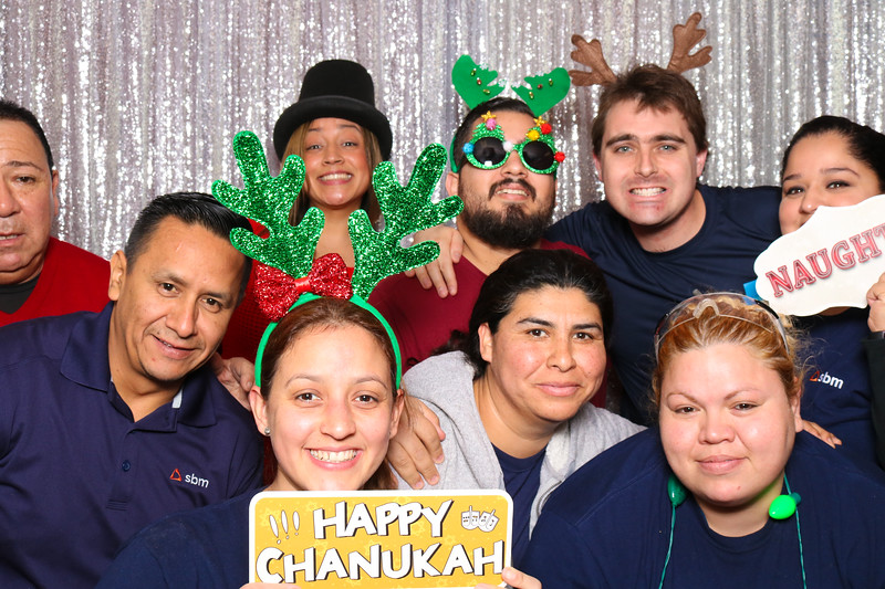 Corporate Employee Party (173 of 213).jpg
