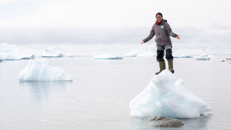 2019_01_Antarktis_03486.jpg