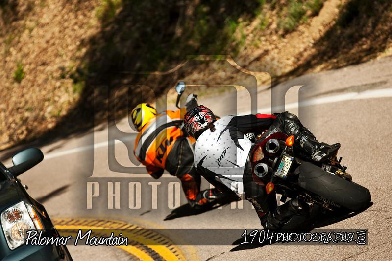 20110206_Palomar Mountain_0441.jpg