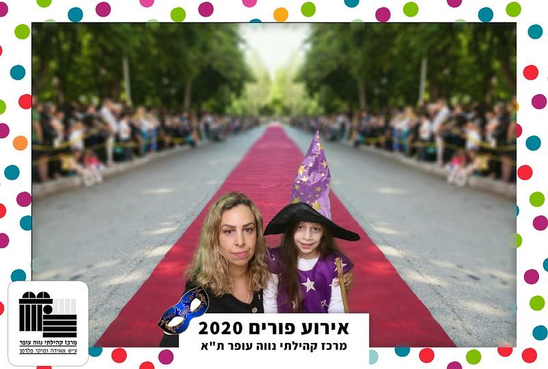 2020-3-10-44339.jpg