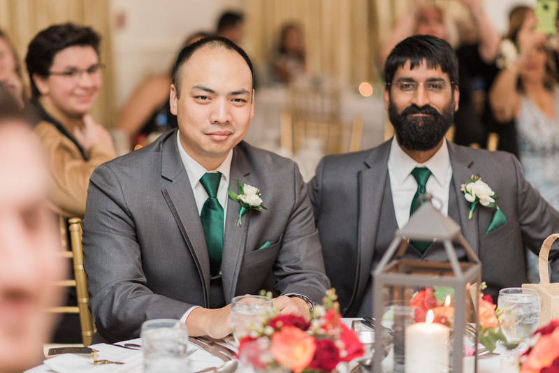 ELP0125 Alyssa & Harold Orlando wedding 1209.jpg