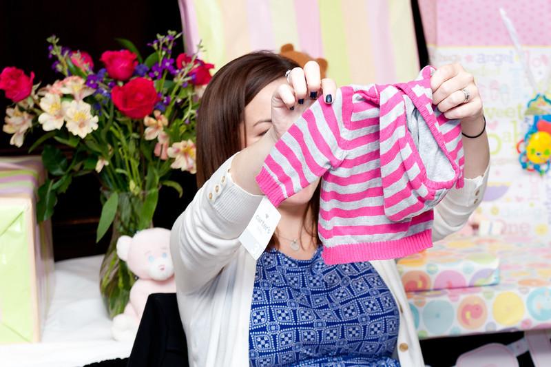 20121013 Lindsey Baby Shower-4936.jpg