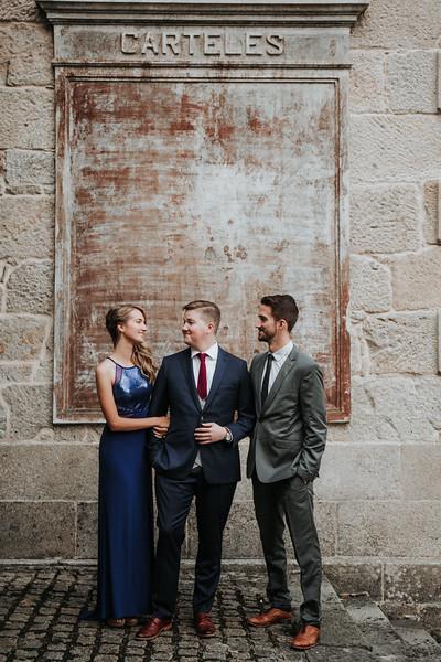 weddingphotoslaurafrancisco-92.jpg