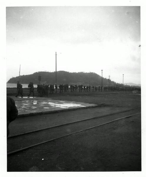 old-war-photo52.jpeg