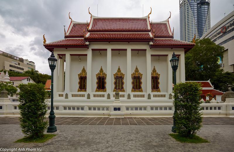 Uploaded - Bangkok August 2013 023.jpg