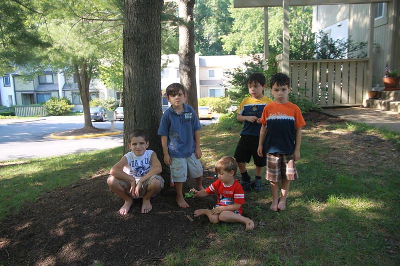 Summer 2010-66.jpg