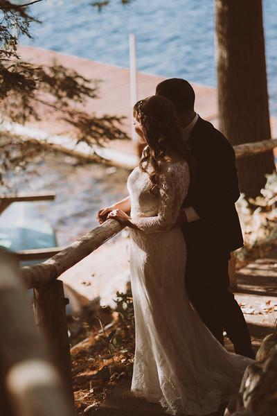 Emily + Rob Wedding 0455.jpg