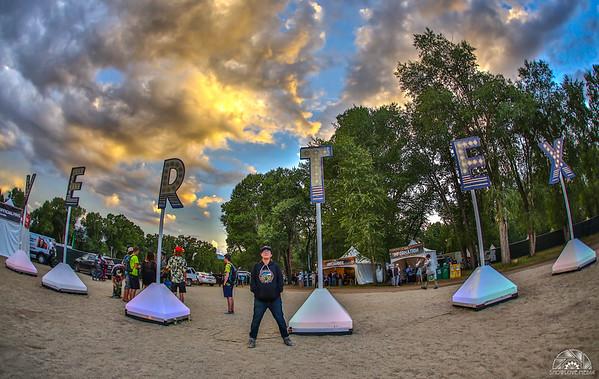 Vertex Festival 2016