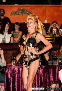 2014 Colorado Fashion Show