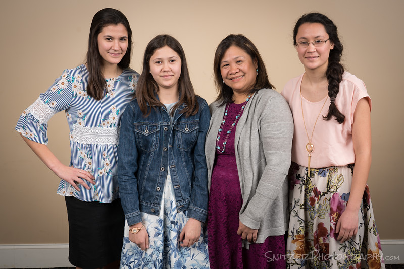 willows mother daughter lunch -886.jpg