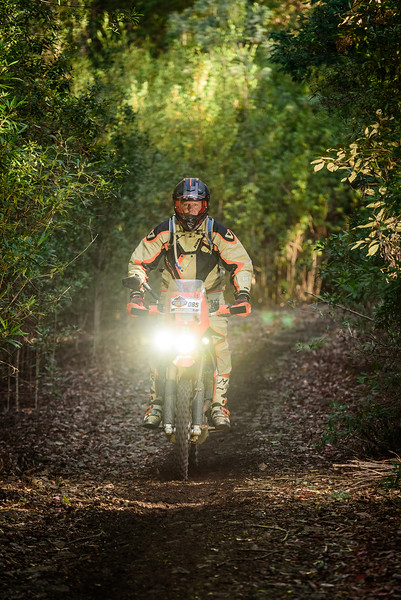 2019 KTM Australia Adventure Rallye (593).jpg