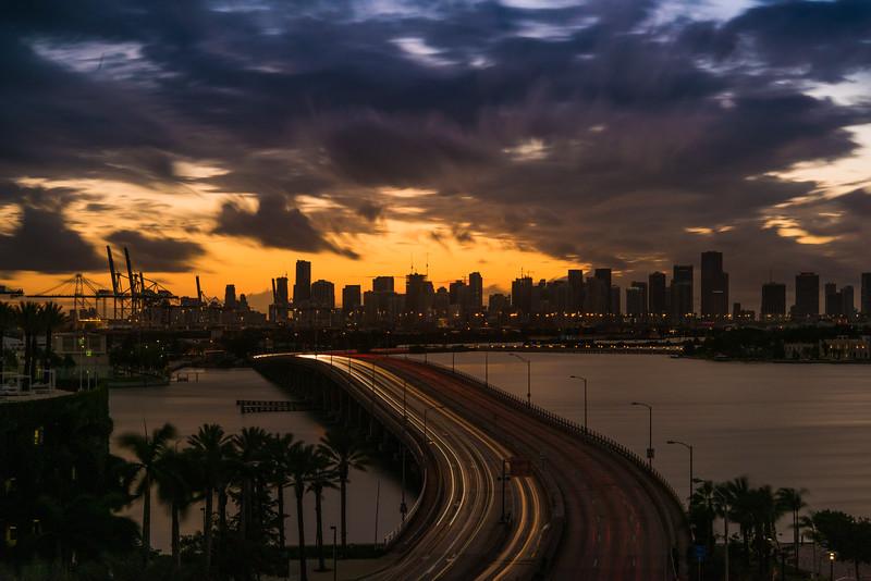 Miami Florida-52.jpg