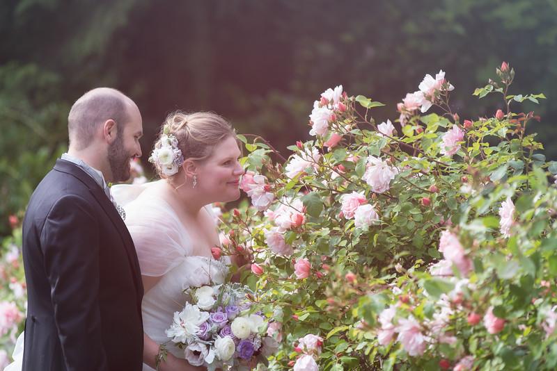 Mari & Marick Wedding - Alternative Edits-16.jpg