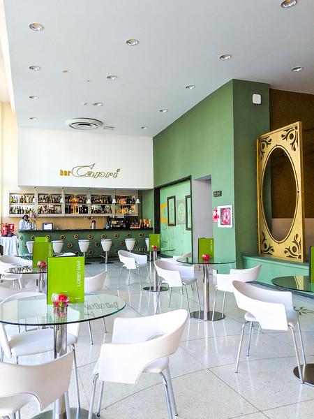 hotel Capri bar.jpg