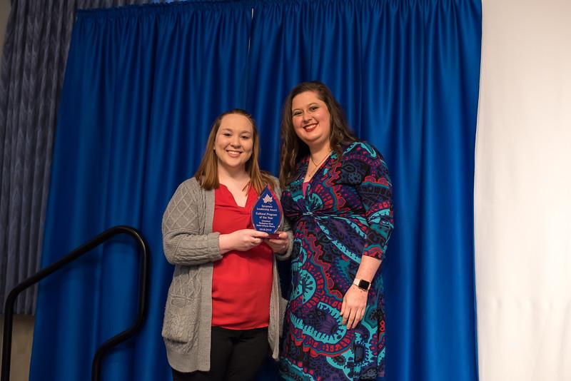 DSC_3353 Sycamore Leadership Awards April 14, 2019.jpg