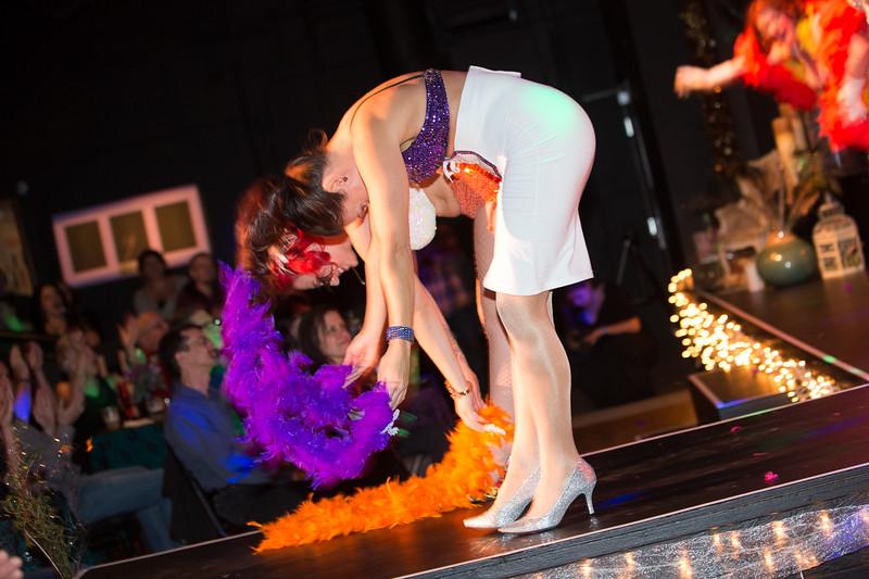 Bowtie-Beauties-Show-178.jpg