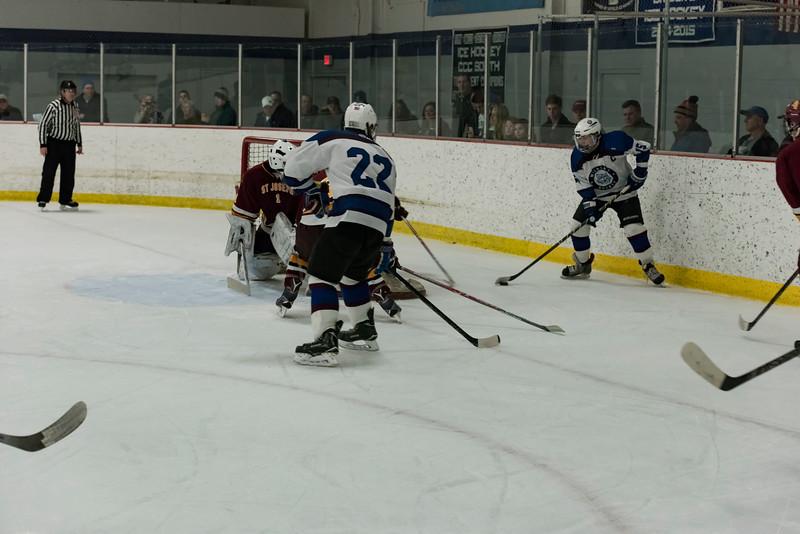 Wildcats hockey Seniors 2-18-17_0887.jpg