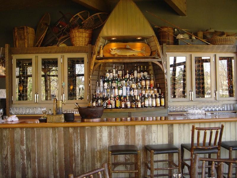 River Café Bar