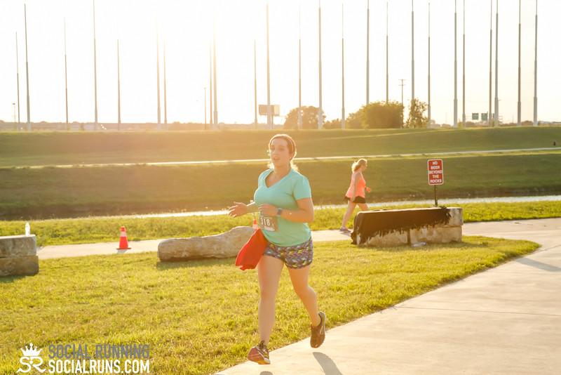 National Run Day 5k-Social Running-2839.jpg