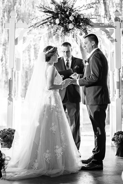 Caitlyn and Mike Wedding-505.jpg
