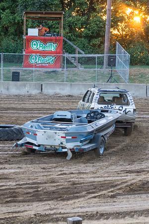 Redneck-Yaught-Races