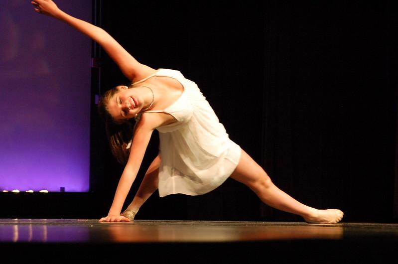 DanceRecitalDSC_0335.JPG