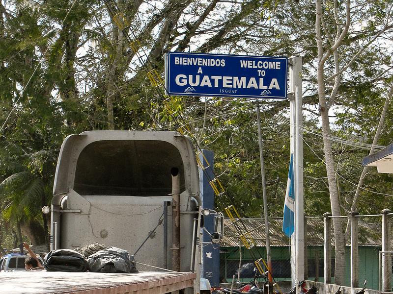 Guatemala Border (1).jpg