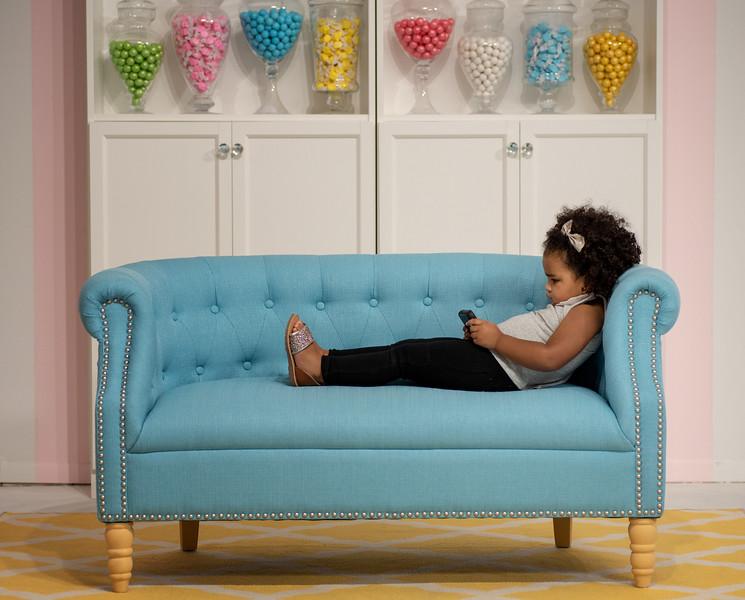 Mari on couch II.jpg