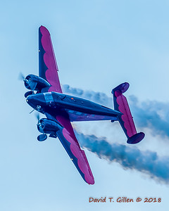 Younkin Airshows