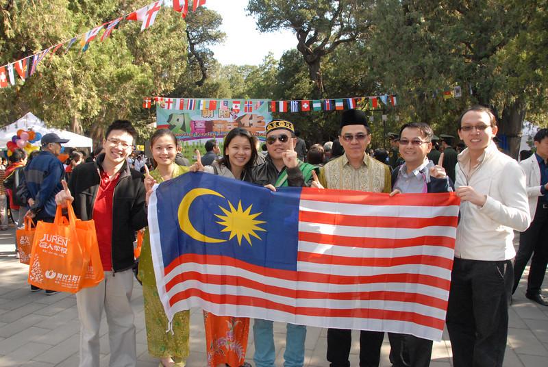 [20111016] Beijing Foreign Language Festival (6).JPG
