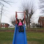 12-16-06- Haylie park