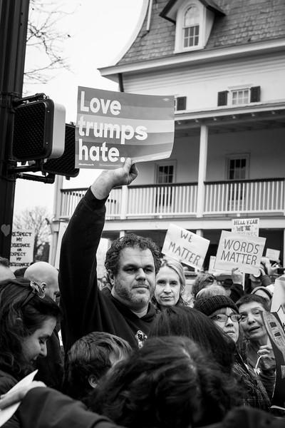 Mike Maney_Women's March Doylestown-89.jpg