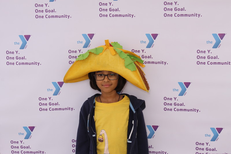 YMCA_Westlake_Village_City_Day_Individuals_ (8).JPG