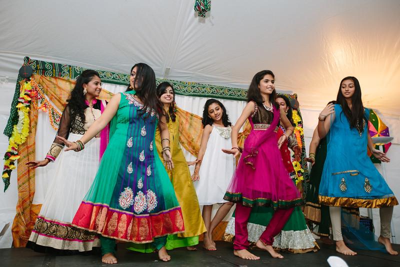 Le Cape Weddings_Preya + Aditya-92.JPG