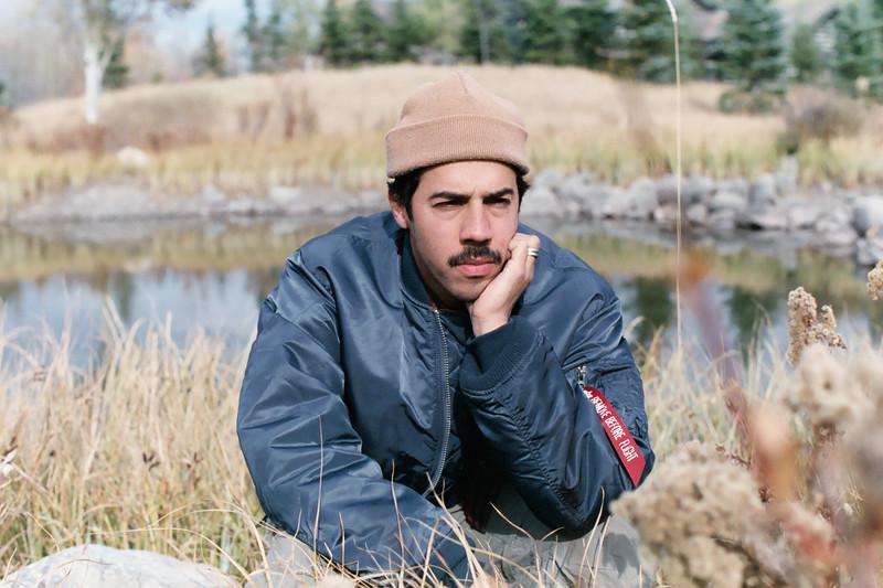 2019_10_31_MSC_Wyoming_Film_075.jpg