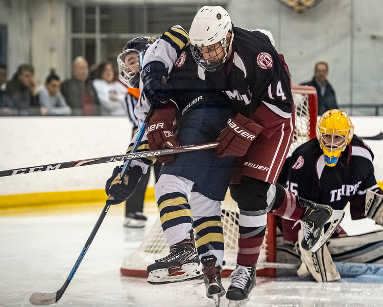 2020-01-24-NAVY_Hockey_vs_Temple-56.jpg