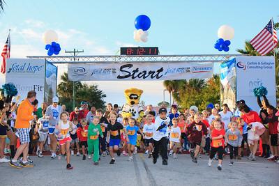 2011 Race For Fetal Hope 5k