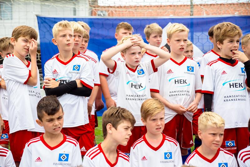 Feriencamp Lüneburg 31.07.19 - a (38).jpg