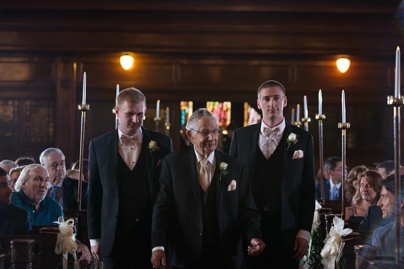 Meredith Wedding JPEGS 3K-243.jpg