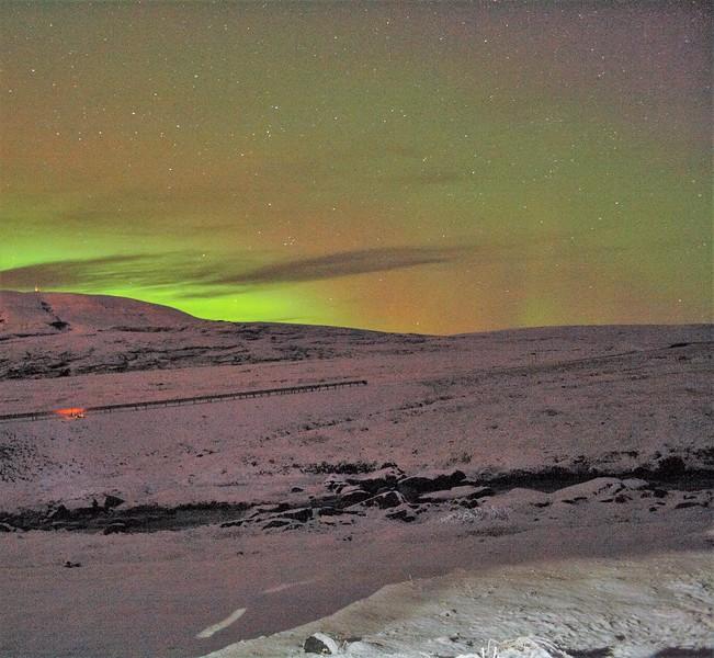 Northern Lights 12.jpg