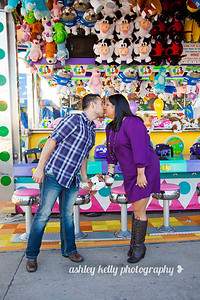 Justin+VeronicaWM