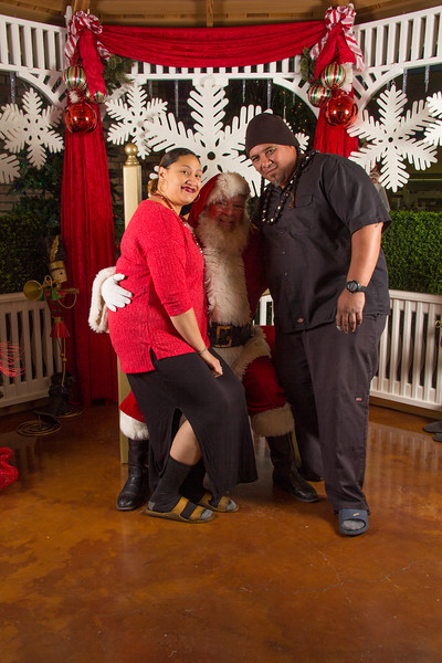 Santa 12-16-17-347.jpg