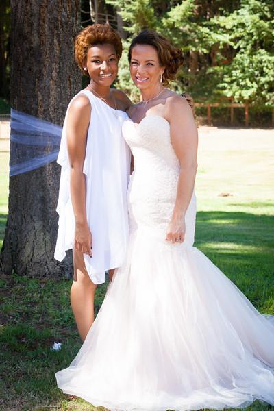 ALoraePhotography_Kristy&Bennie_Wedding_20150718_297.jpg