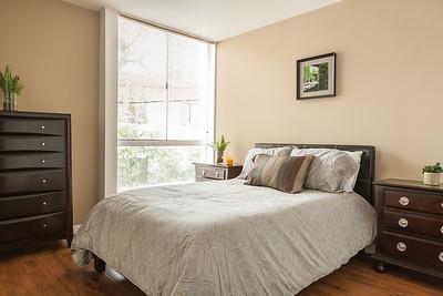 Sober Living Apartments
