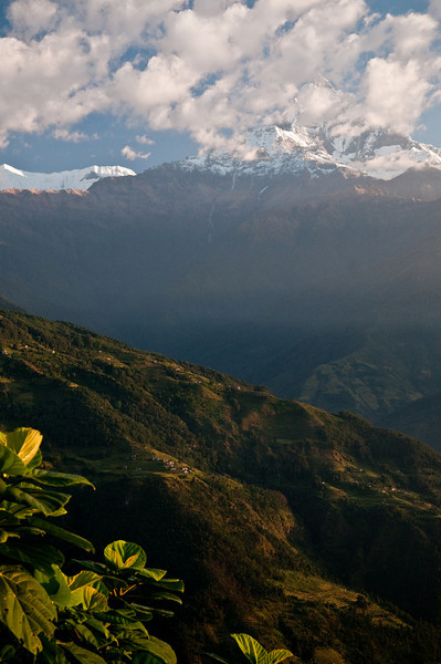 Pokhara-011.jpg