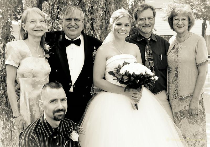 Jenkins Wedding Photos B&W-34.jpg